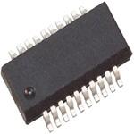 PI49FCT32805QE