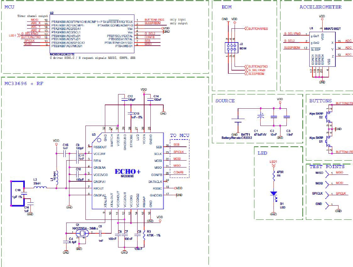 Nxp Semiconductors Details And Reference Designs Datasheets Classd Audio Amplifier Design Visualization Of