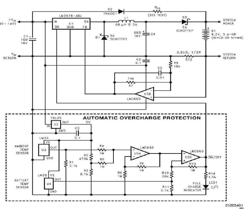 lm2576k 15 details texas instruments datasheets