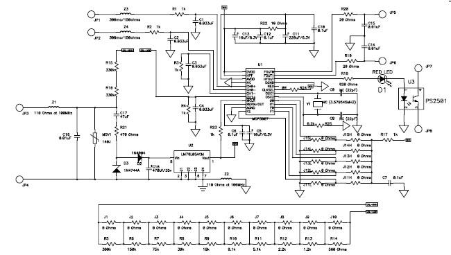 PS2501-1-K-A Details - Renesas Electronics | Datasheets