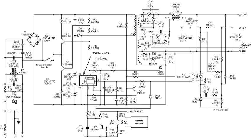 Tr 36x6 Gewindebohrer Trapezgewinde Muttergewindebohrer VÖLKEL HSS-G Tr 10x2