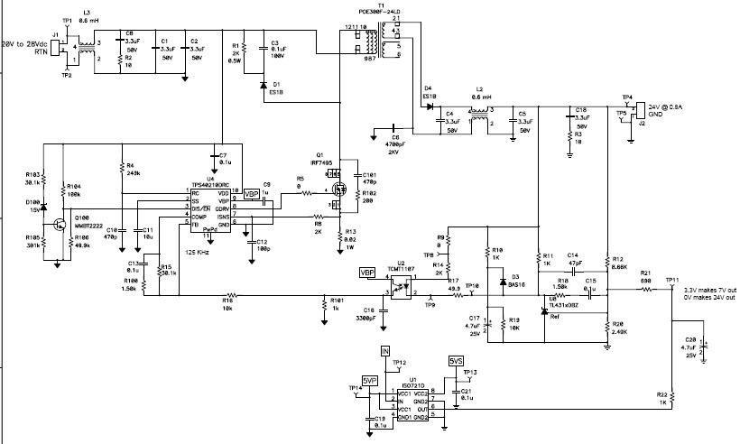 Texas instruments power management ics   mouser united kingdom.