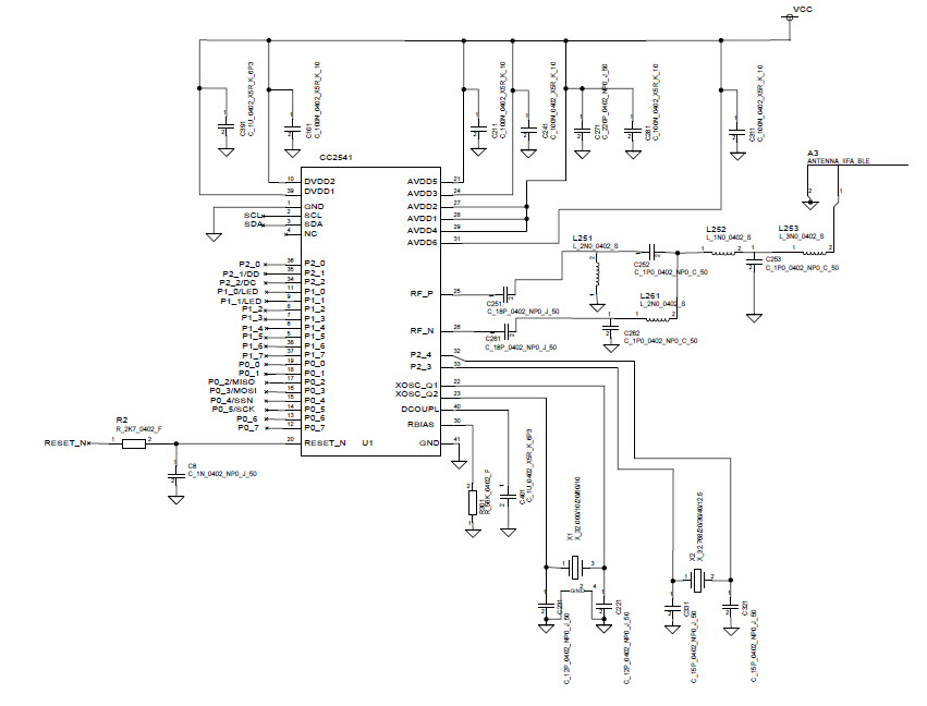 Tps62730dryr details texas instruments datasheets visualization of reference design cheapraybanclubmaster Images