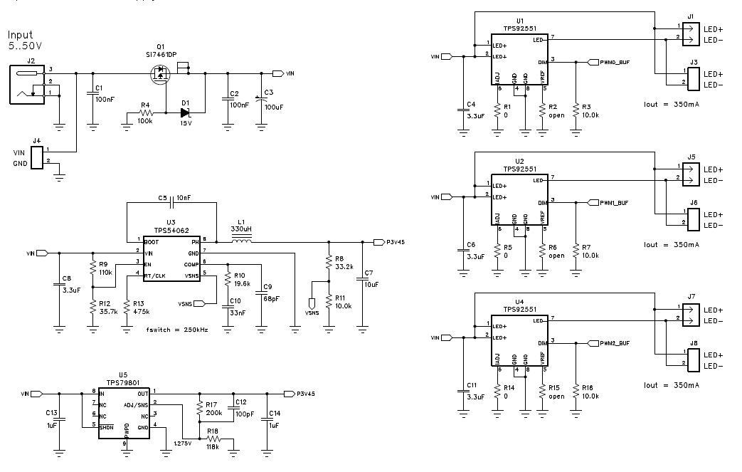 Tps79801qdgnrq1 Details
