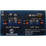 MCP7381XEV