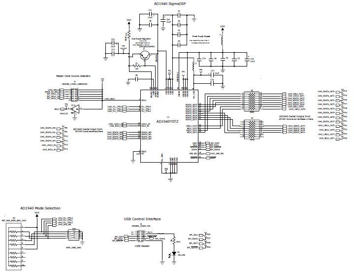 Datasheet) cs8406 pdf cs8406 192 khz digital audio interface.