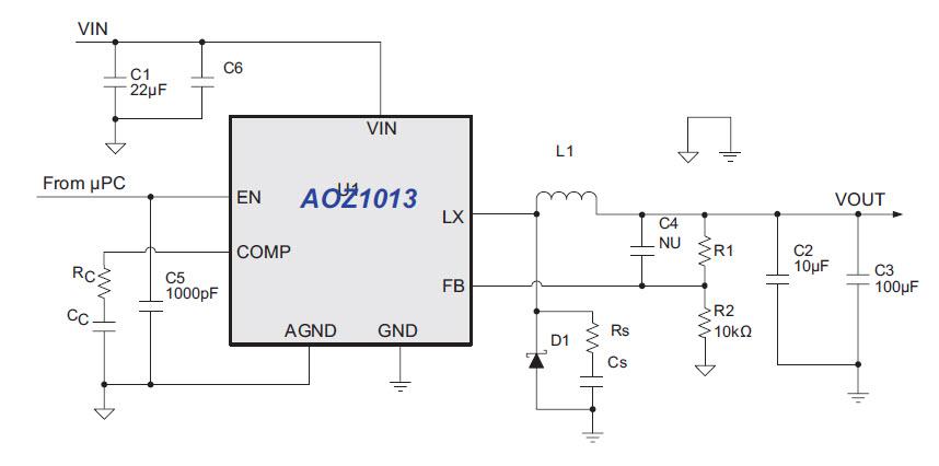 电路 电路图 电子 户型 户型图 平面图 原理图 858_426