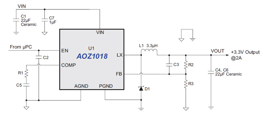 电路 电路图 电子 户型 户型图 平面图 原理图 919_420