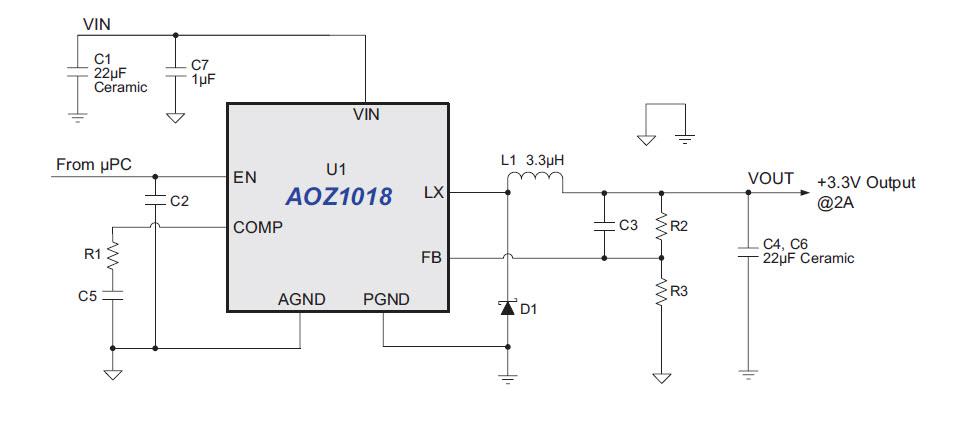 电路 电路图 电子 户型 户型图 平面图 原理图 964_426