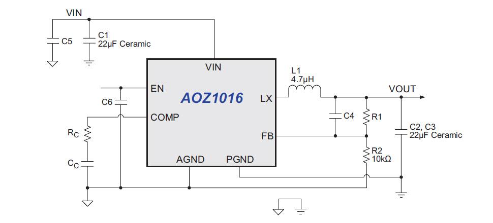 电路 电路图 电子 户型 户型图 平面图 原理图 970_440