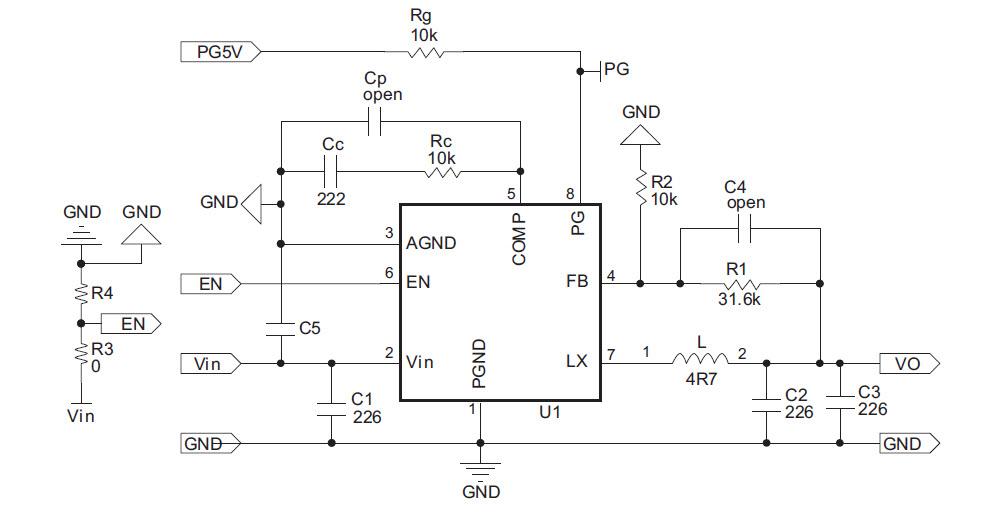电路 电路图 电子 户型 户型图 平面图 原理图 991_518
