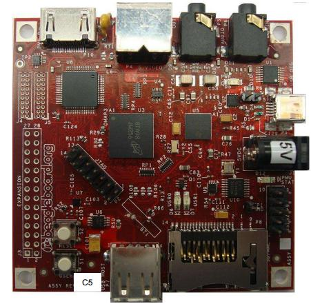 CircuitCo Details and Reference Designs   Datasheets