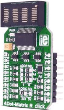 PCA9306D Details - NXP Semiconductors | Datasheets