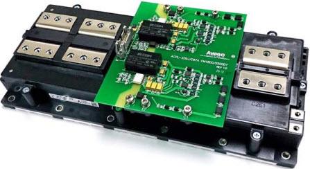 LM78L05ACM Details - Texas Instruments | Datasheets
