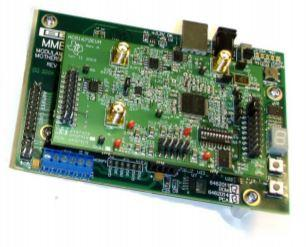 24LC256T-I/SN16KVAO Details - Microchip Technology | Datasheets