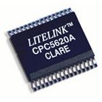 CPC5621A
