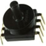MC34017A-3P