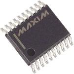 MAX1799EUP image