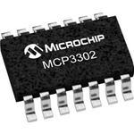 MCP3302-CI/SL