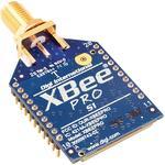 XBP24-ASI-001